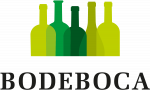 Bodeboca - Online wine shop