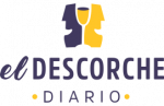 El Descorche - Diario - News and contents about wine