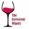 VinoInfluencers - Blog - The Irreverent Winery